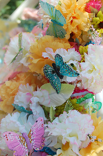 Fairy wreath 2 042