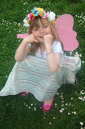 Nico's b'day 2008 2 221