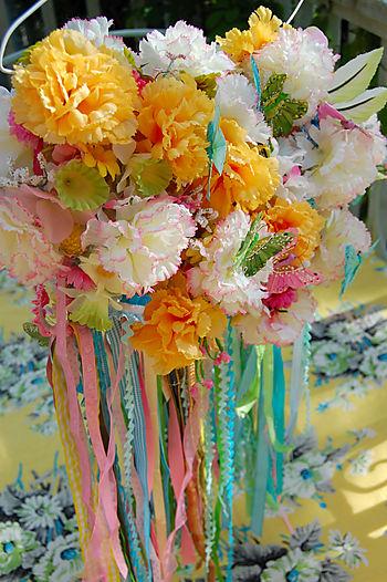 Fairy wreath 7 010