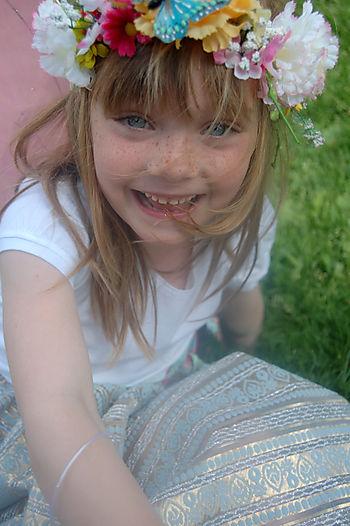 Nico's b'day 2008 2 263