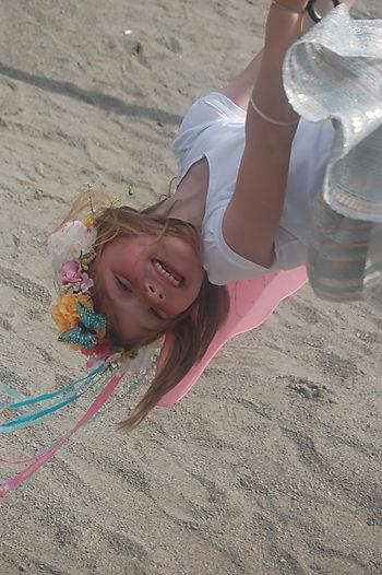 Nico's b'day 2008 2 120
