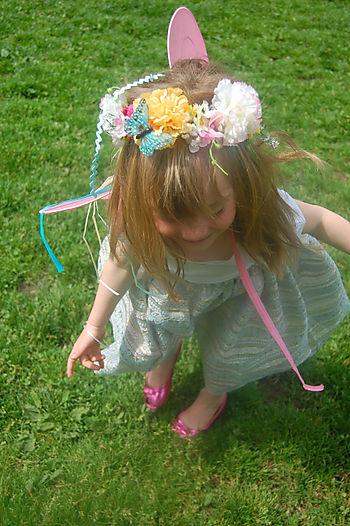 Nico's b'day 2008 2 094