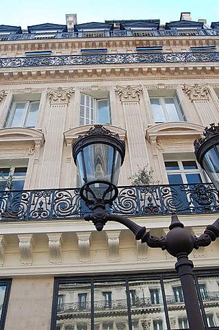 Paris 2008 321