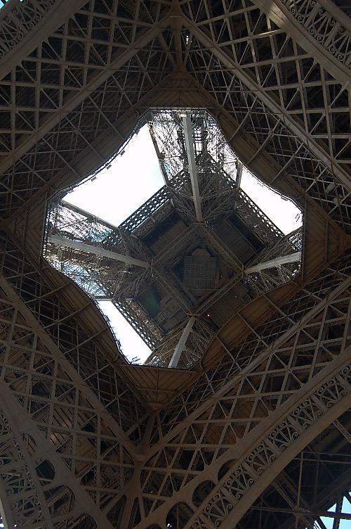 Paris 2008 213