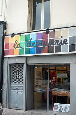 Paris 2008 614