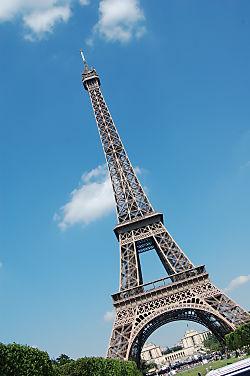 Paris 2008 207