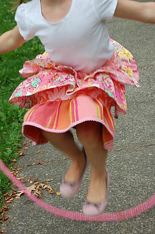 Ruffle skirts 2008 384