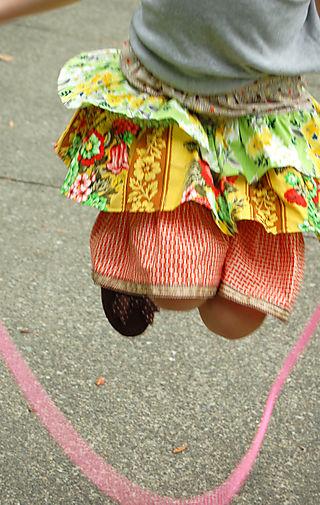 Ruffle skirts 2008 354