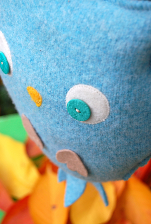 Blue owl 1 033