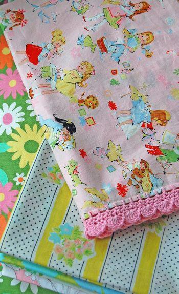 Nico's pillowcase 033a_edited-4