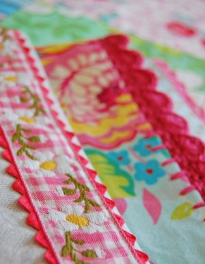 Pillowcases 1 010a