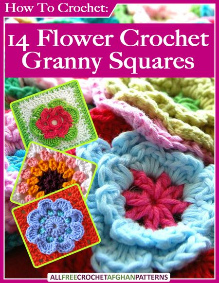 Flower-crochet-cover-2