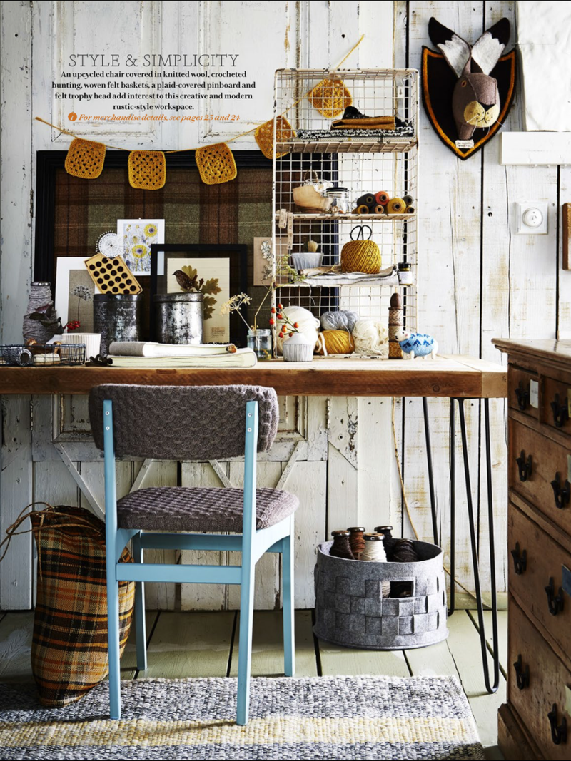 CountrylivingUK Jan2015
