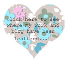 Floral heart template 3 final for sidebar_edited-4