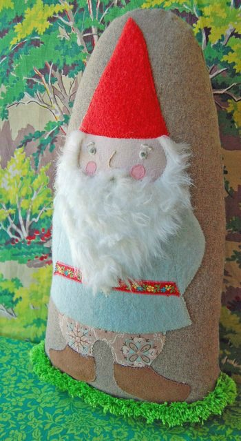 Gnomec