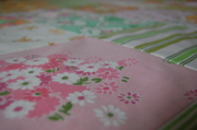 Coverlets_1_004_2