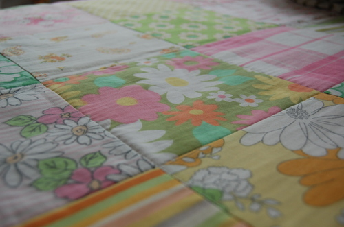 Coverlets_1_007