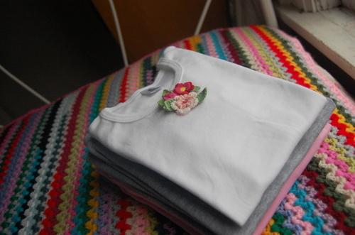 Tshirts_4_017_2