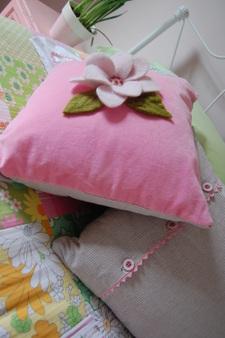 Bedding_2_145_2