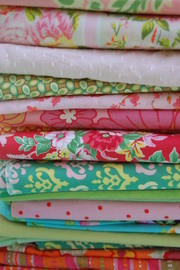 Skirt_fabrics_013