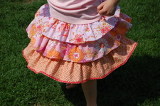 June_ruffle_skirts_198