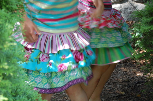 June_ruffle_skirts_323
