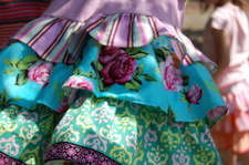 June_ruffle_skirts_334
