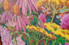 Paintings_001