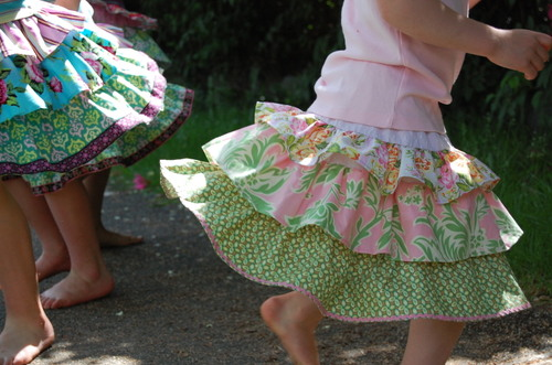 June_ruffle_skirts_063