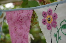 June_banners_1_006