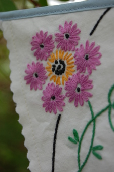 June_banners_1_027