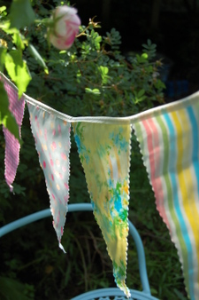 June_banners_2_050