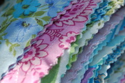 June_banners_2_126