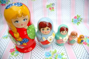 Babushka_dolls_4_033_3