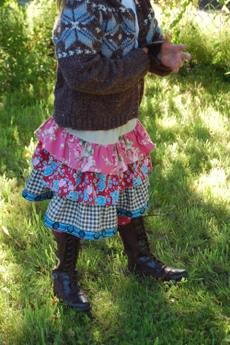 Fall_skirts_1_128_2