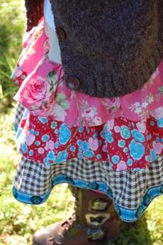 Fall_skirts_1_132