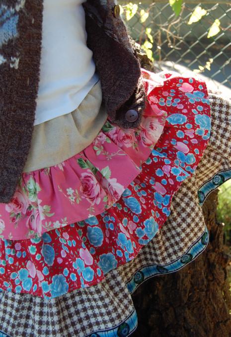 Fall_skirts_1_180