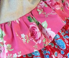 Fall_skirt