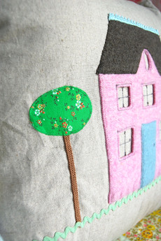 House_pillows_13_021