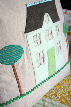 House_pillows_14_011