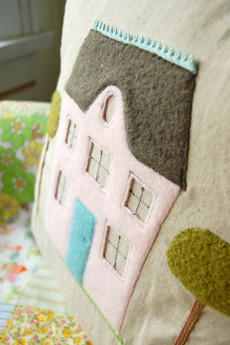 House_pillows_15_002