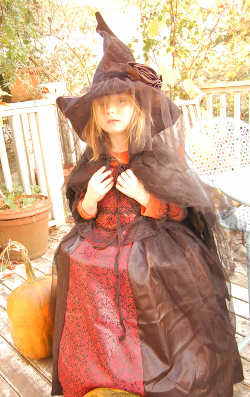 Halloween_2007_016