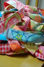 Fabric_straps_1_012_3