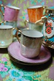 Teacup_4_029