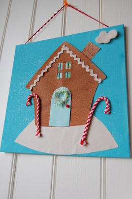 Gingerbread_house_10_004