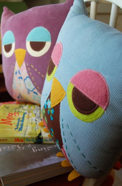 Owlies_16_004