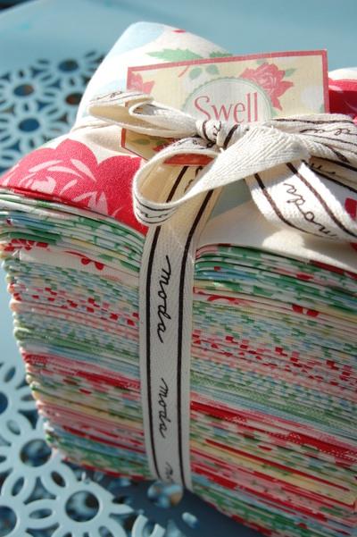 Swell5_010