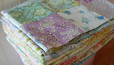 Lavender_patchwork_2