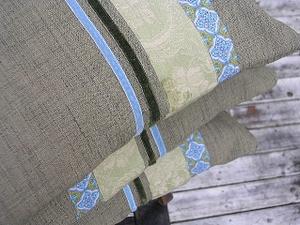 3_cushions_0131