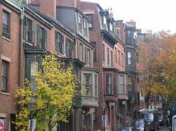 Boston_2006_018